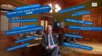 Hans-Ulrich Bigler, Direktor des Gewerbeverbandes, in «Attention, ce parlement peut nuire à votre santé»